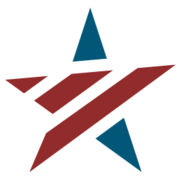 Patriot Bank, National Association Logo